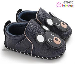 Giày tập đi GTD17C