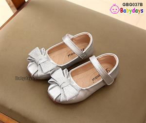 Giày bé gái GBG037B