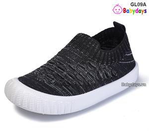 Giày lười bé trai GL09A