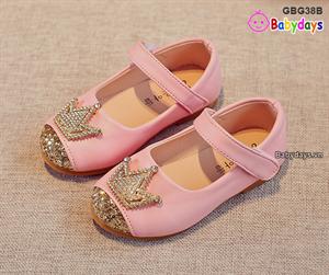 Giày công chúa GBG38B