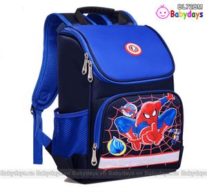 Balo người nhện BL72BM