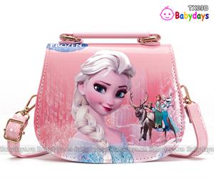 Túi xách cho bé gái TX09B