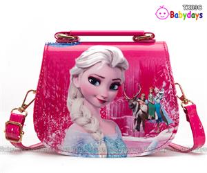Túi xách Elsa TX09C