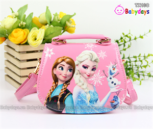 Túi xách Elsa TX10C