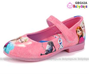 Giày công chúa elsa GBG42A