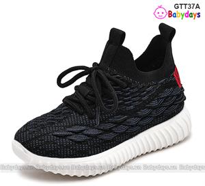 Giày thể thao trẻ em GTT37A