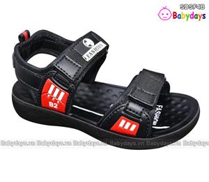 Sandal cho bé trai SDSF4B