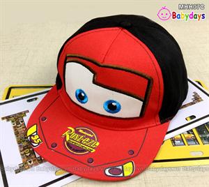 Mũ snapback cho bé trai MHH07C