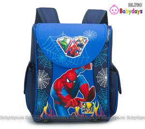 Balo spiderman BL76C