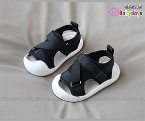 Sandal cho bé trai SDS21B