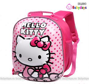 Balo hello kitty BL90C