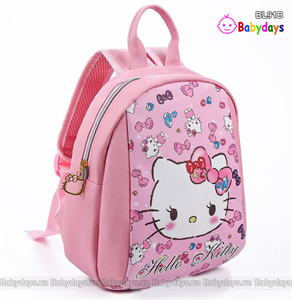 Balo hello kitty BL91B