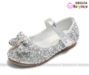 Giày công chúa GBG43A