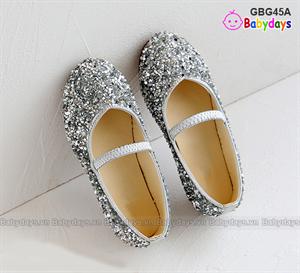 Giày công chúa GBG45A