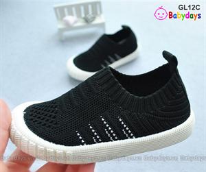 Giày lười trẻ em GL12C