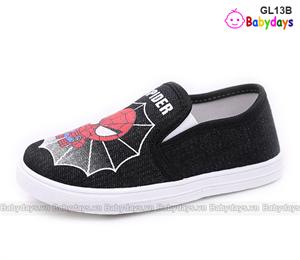Giày siêu nhân GL13B