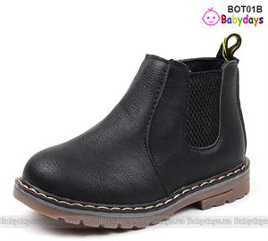 Giày boot trẻ em BOT1B