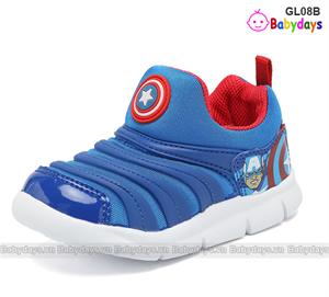Giày siêu nhân GL08B