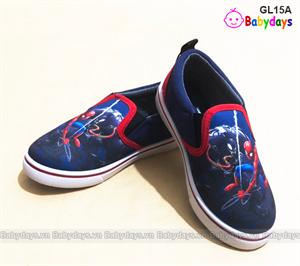 Giày siêu nhân GL15A