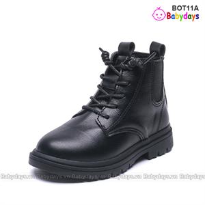 Giày boot trẻ em BOT11A