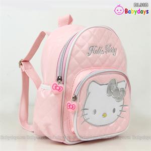 Cặp hello kitty BL98B