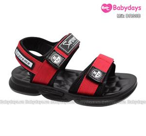 Sandal cho bé trai DRS3B