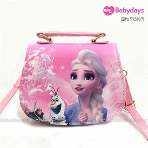 Túi xách cho bé gái TX11B