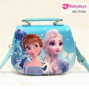 Túi đeo chéo cho bé gái TX12B