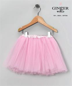 Váy công chúa TUTU cho bé PD1