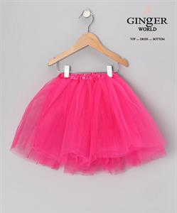 Váy cho bé gái 2 tuổi PD9
