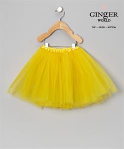 Váy đầm xòe PD12
