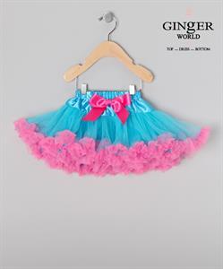 Váy đẹp cho bé PD15