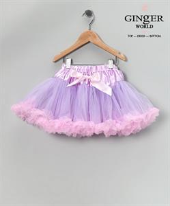 Váy xinh cho bé gái PD17