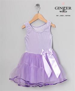 Đầm váy đẹp PD21