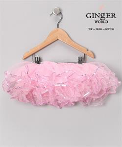 Váy cho bé gái PD39