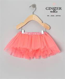 Váy cho bé 1 tuổi PD40