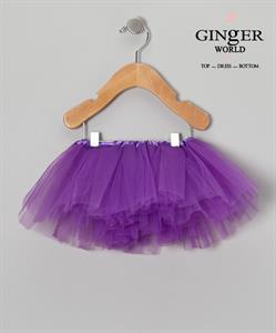 Váy công chúa cho bé PD42