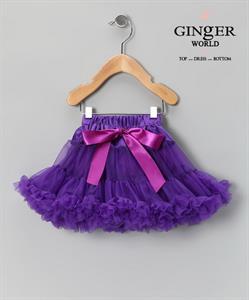 Váy hè cho bé PD49
