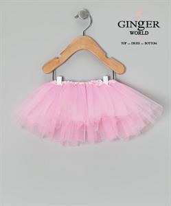 Váy bé gái PD55