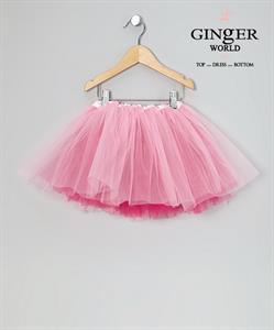 Váy trẻ em hàn quốc PD86