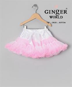 Váy đầm cho bé gái PD96