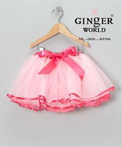 Váy cho bé gái PD102