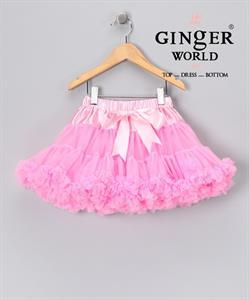 Váy cho bé PD103
