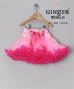 Váy yêu cho bé PD104