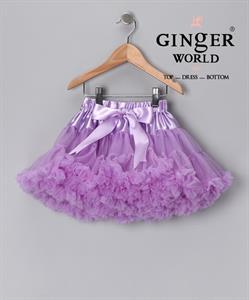 Váy đẹp cho bé gái PD105