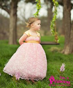 Princess_PR02