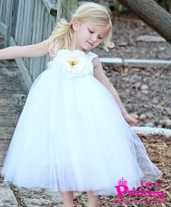 Princess_PR05