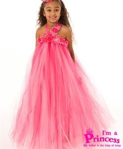Princess_PR13