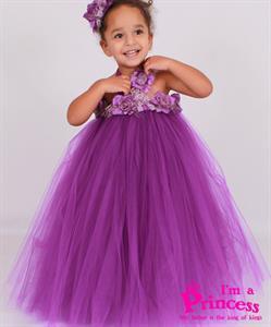 Princess_PR23
