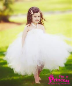 Princess_PR33